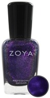 Zoya - Nail Polish Sparkle Summer Collection Mimi - 0.5 oz.