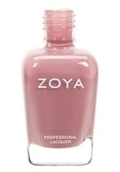 Zoya - Nail Polish Naturel Collection Brigitte - 0.5 oz.