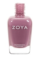 Zoya - Nail Polish Naturel Collection Odette - 0.5 oz.