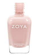 Zoya - Nail Polish Naturel Collection Rue - 0.5 oz.