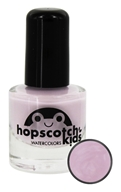 Hopscotch Kids - WaterColors Nail Polish Little Bo Peep - 0.25 oz.