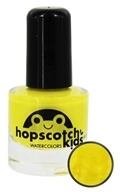 Hopscotch Kids - WaterColors Nail Polish You Are My Sunshine - 0.25 oz.