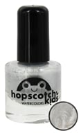 Hopscotch Kids - WaterColors Nail Polish Twinkle, Twinkle Little Star - 0.25 oz.