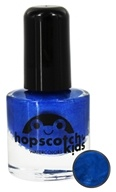 Hopscotch Kids - WaterColors Nail Polish Ink A Bink A Bottle Of Ink - 0.25 oz.