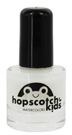 Hopscotch Kids - WaterColors Nail Polish Top Coat - 0.25 oz.