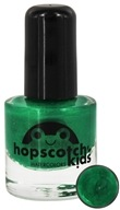 Hopscotch Kids - WaterColors Nail Polish Eenie Meenie Miney Moe - 0.25 oz.