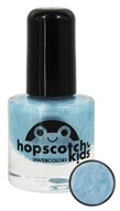 Hopscotch Kids - WaterColors Nail Polish I'm A Little Dutch Girl - 0.25 oz.