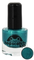 Hopscotch Kids - WaterColors Nail Polish Three Sailors Went to Sea - 0.25 oz.