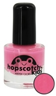 Hopscotch Kids - WaterColors Nail Polish Ice Cream, Soda Pop - 0.25 oz.
