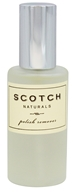 Scotch Naturals - Soy Based Nail Polish Remover - 2 oz.