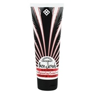 Alaffia - Everyday Coconut Face Scrub - 8 oz.