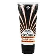 Alaffia - Everyday Coconut Eye Cream Nighttime Replenishing - 3 oz.