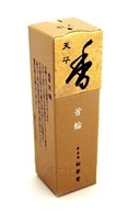 Horin Incense Sticks Peaceful Sky - 20 Stick(s)