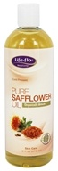Life-Flo - Pure Safflower Oil - 16 oz.