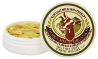 Tierra Mia Organics - Healthy Dent Tooth Soap Spearmint - 0.75 oz.