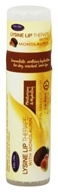 Life-Flo - Lysine Lip Balm Therape with Monolaurin Natural Mango Flavor - 0.25 oz.
