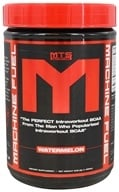 MTS Nutrition - Machine Fuel Watermelon - 839.8 Grams