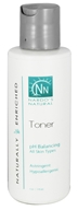 Nardo's Natural - Facial Toner - 4 oz.