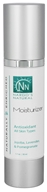 Nardo's Natural - Facial Moisturizer - 1.7 oz.