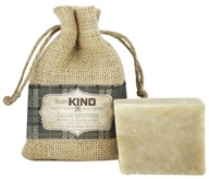 Kind Soap Co. - ManKind Shower & Shampoo Bar Calm Waters - 4.5 oz.
