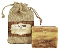 Kind Soap Co. - ManKind Shower & Shampoo Bar Cedar Grove - 4.5 oz.