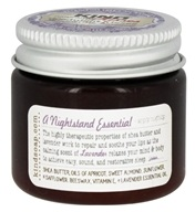 Kind Soap Co. - Goodnight Kisses Lip Treatment Lavender - 1 oz.