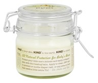 Kind Soap Co. - Baby Bum Balm - 4 oz.