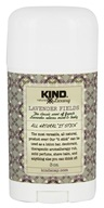 Kind Soap Co. - Luxury It Stick Lavender Fields - 3 oz.