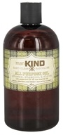 Kind Soap Co. - ManKind All Purpose Gel - 16 oz.