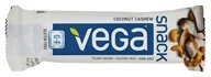 Vega - Snack Bar Coconut Cashew - 1.48 oz.