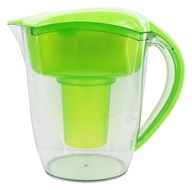 Santevia - Alkaline Water Pitcher Green