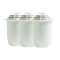 Santevia - Alkaline Pitcher Filters - 3 Pack