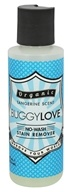 BuggyLOVE - Organic No-Wash Stain Remover Tangerine - 4 oz.