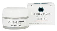 Jeffrey James Botanicals - The Eye Gel - 0.5 oz.