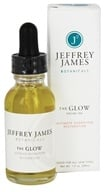 Jeffrey James Botanicals - The Glow Facial Oil - 1 oz.