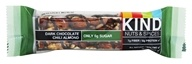 Kind Bar - Nuts & Spices Bar Dark Chocolate Chili Almond - 1.4 oz.