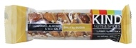 Kind Bar - Nut and Spices Bar Caramel Almond & Sea Salt - 1.4 oz.