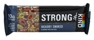 Kind Bar - Strong and Kind Almond Protein Bar Hickory Smoked - 1.6 oz.