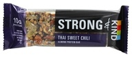 Kind Bar - Strong and Kind Almond Protein Bar Thai Sweet Chili - 1.6 oz.