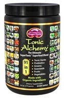 Dragon Herbs - Tonic Alchemy - 9.5 oz.