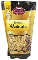 Dragon Herbs - Skinless Walnuts - 1 lb.