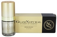 GlamNatural - Cream Blush After Hours - 0.5 oz.
