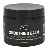 AG Hair - Smoothing Balm - 2 oz.