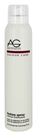 AG Hair - Colour Care Texture Spray - 5 oz.