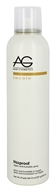 AG Hair - Smooth Frizzproof Argan Anti-Humidity Spray - 8 oz.