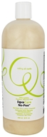 DevaCurl - DevaCare No-Poo No-Fade Zero Lather Hair Cleanser - 32 oz.