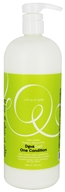 DevaCurl - One Condition Ultra Creamy Daily Conditioner - 32 oz.