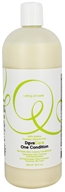 DevaCurl - DevaCare One Condition No-Fade Ultra Creamy Conditioner - 32 oz.