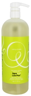 DevaCurl - Low-Poo Mild Lather Hair Cleanser - 32 oz.