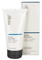 Trilogy - Firming Body Lotion - 5 oz.